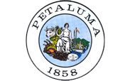 City of Petaluma Logo copy