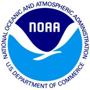 noaa-logo-klein
